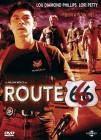 Route 666 - Lori Petty, Lou Diamond Phillips, Dale Midkiff