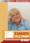 RTL Best of: Einsatz in 4 Wänden - Die Küche