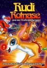 Rudi Rotnase und der Weihnachtsmann (NEU) ab 1€