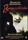 Rumpelstiltskin - Leprechaun-Horror - DVD