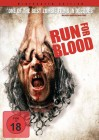 Run for Blood - Limited Edition UNCUT