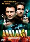 Hard Cash - Die Killer vom FBI DVD