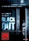 Blackout DVD FSK18