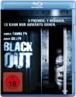 Blackout BR - (2074512, NEU, Kommi, OVP)