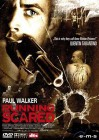 Running Scared - Paul Walker, Vera Farmiga - DVD