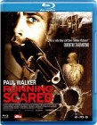 Running Scared - Paul Walker