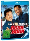 Rush Hour - Jackie Chan / Chris Tucker