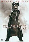 Blade 2 (DVD,RC2,dt.)