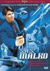 S.A.S. Malko - Premium Collection OOP NEU OVP
