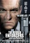 The Hidden Enforcers -- DVD