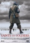 Saints and Soldiers - DVD (NEU/OVP)
