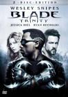 Blade - Trinity - 2-Disc-Edition