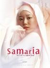 Samaria - NEU (8335412, Kommi, NEU, OVP)