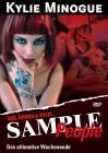 Sample People - Ben Mendelsohn, Kylie Minogue