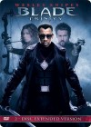 DVD Blade - Trinity - Extended Version