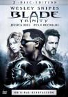 Blade - Trinity - Original Kinofassung
