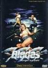 Blades - Klingen aus Stahl - Director's Cut !!!