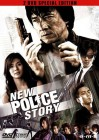 Jackie Chan's New Police Story - Special Edition
