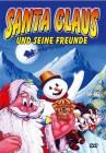 Santa Claus und seine Freunde (NEU) ab 1€