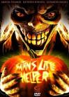 Satan's Little Helper NEU & OVP