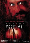 Savage Messiah  ...  Horror - DVD !!!