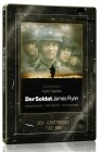 Der Soldat James Ryan - Steelbook DVD Tom Hanks Kriegsfilm
