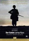 Der Soldat James Ryan - DTS Version