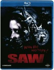 SAW - US Director's Cut