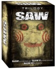 SAW Trilogy