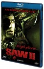 SAW II (2) - US Director's Cut