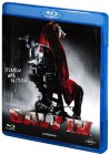 SAW IV - Sterben war Gestern      Bluray      OVP