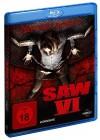 SAW VI - gekürzte Fassung