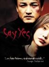 Say Yes - DVD - wie neu