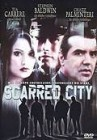 Scarred City -Stephen Baldwin, Chazz Palminteri, Tia Carrere