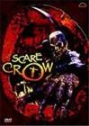 Scare Crow - OVP
