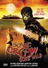 Scarecrow Gone Wild, dt., uncut, NEU/OVP