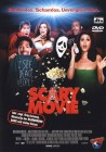 Scary Movie - Wayans Bros., Anna Faris, Shannon Elizabeth