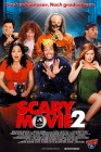 Scary Movie 2-  2-Disc Edition