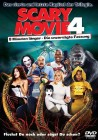 Scary Movie 4   ( UNCUT) - DVD -