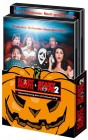 Scary Movie Box - Neuauflage- 2 DVDs -