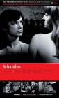 Edition Der Standard Nr. 036 - Schamlos