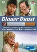 Blauer Dunst - Ein Raucher-Entwöhnungs-Programm
