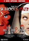 School's out / School's out 2  2-DVD BOX
