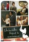 Schulmädchen-Report - Teil 2 - Was Eltern den Schlaf raubt -