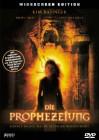 Die Prophezeiung Kim Basinger