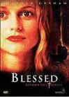 Blessed - Kinder des Teufels - Heather Graham, James Purefoy