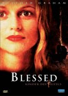 Blessed - Kinder des Teufels    ( Heather Graham )
