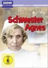 DDR TV-Archiv: Schwester Agnes