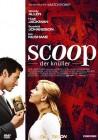 Scoop - Der Knüller - Home Edition