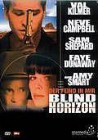 Blind Horizon - Der Feind in mir - Val Kilmer, Amy Smart